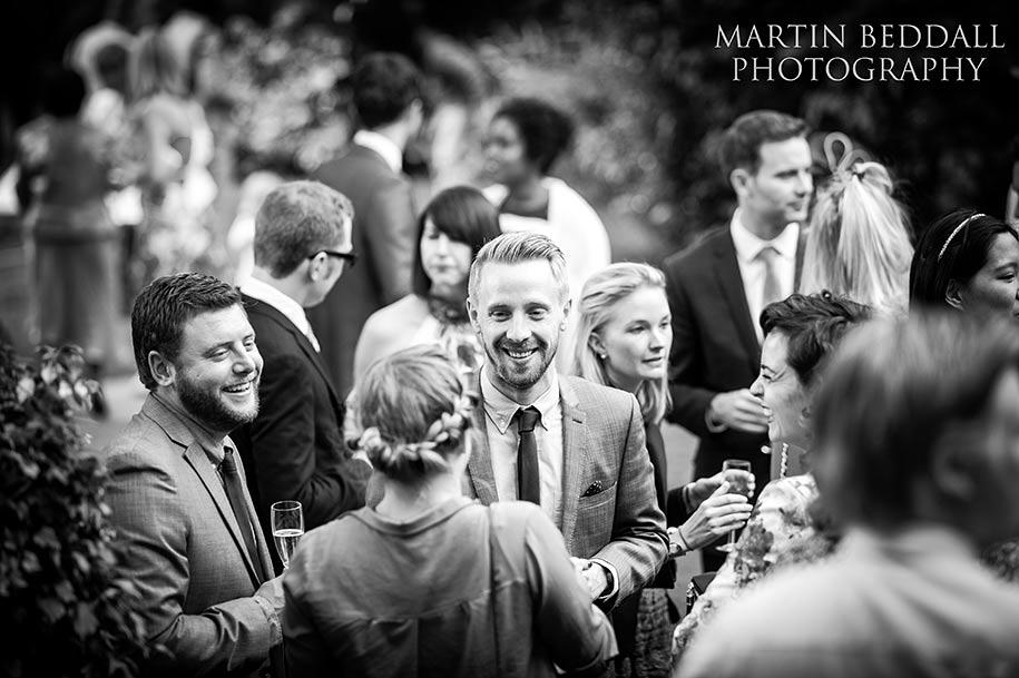 West-Sussex-wedding071