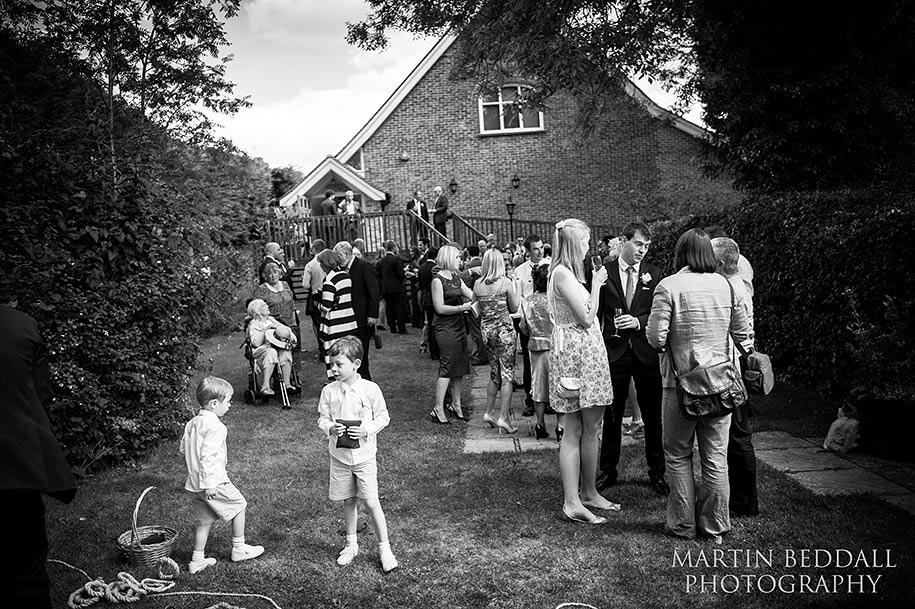 West-Sussex-wedding072