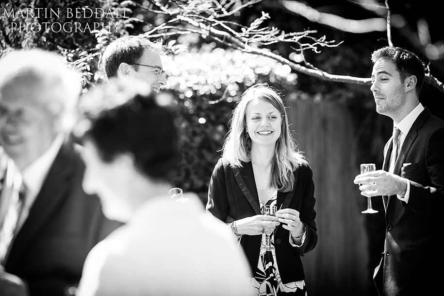 West-Sussex-wedding077