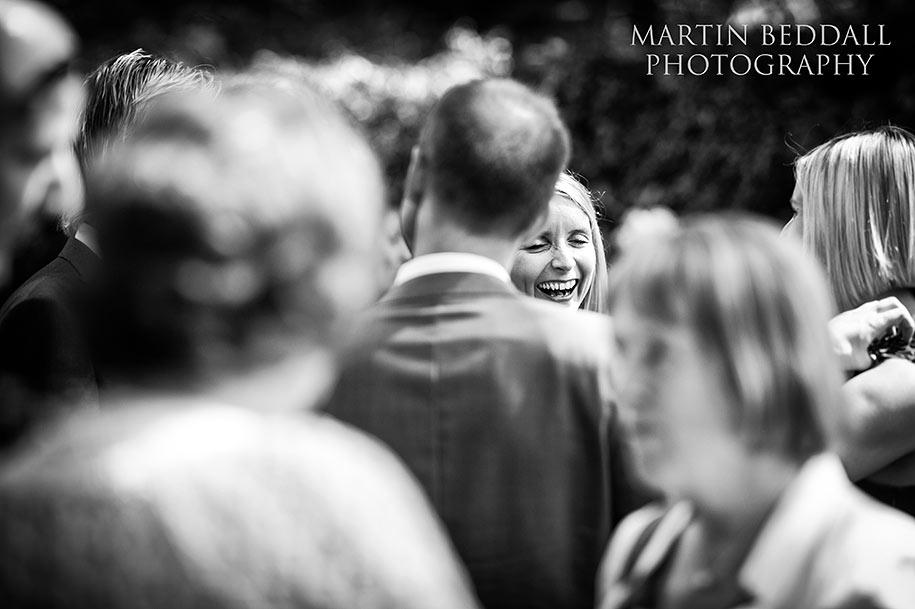 West-Sussex-wedding078