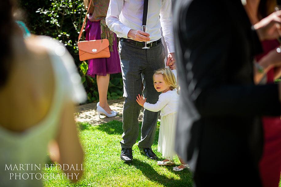 West-Sussex-wedding083