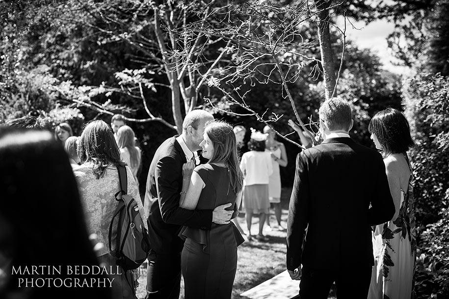 West-Sussex-wedding087