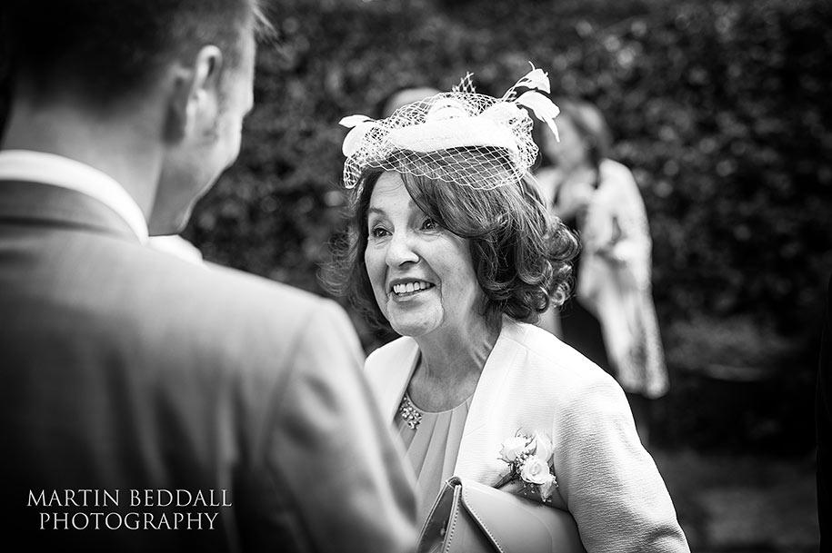 West-Sussex-wedding089