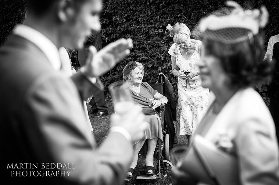 West-Sussex-wedding092