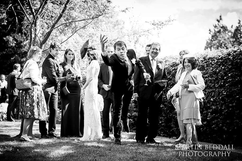 West-Sussex-wedding093
