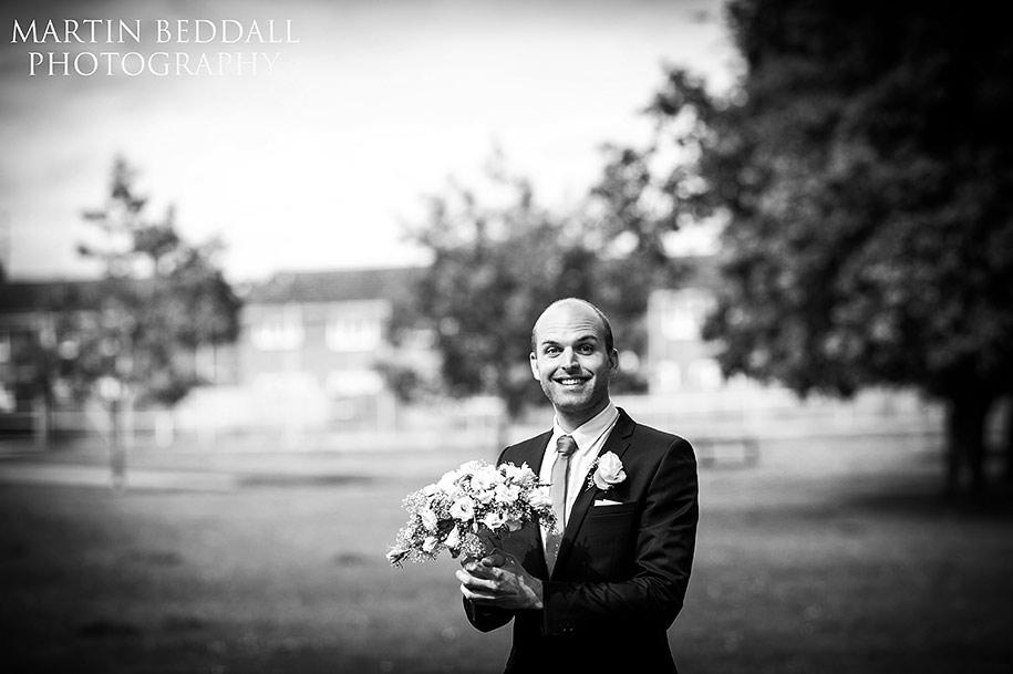 West-Sussex-wedding098