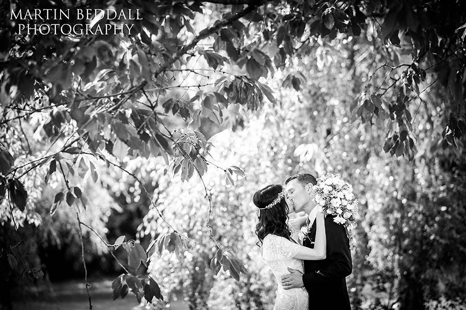 West-Sussex-wedding100