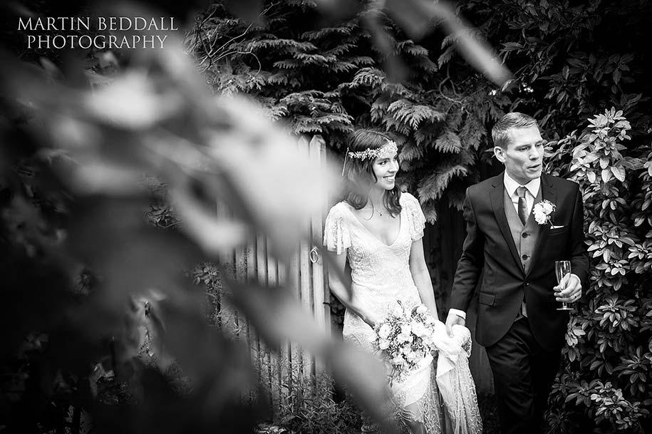 West-Sussex-wedding102