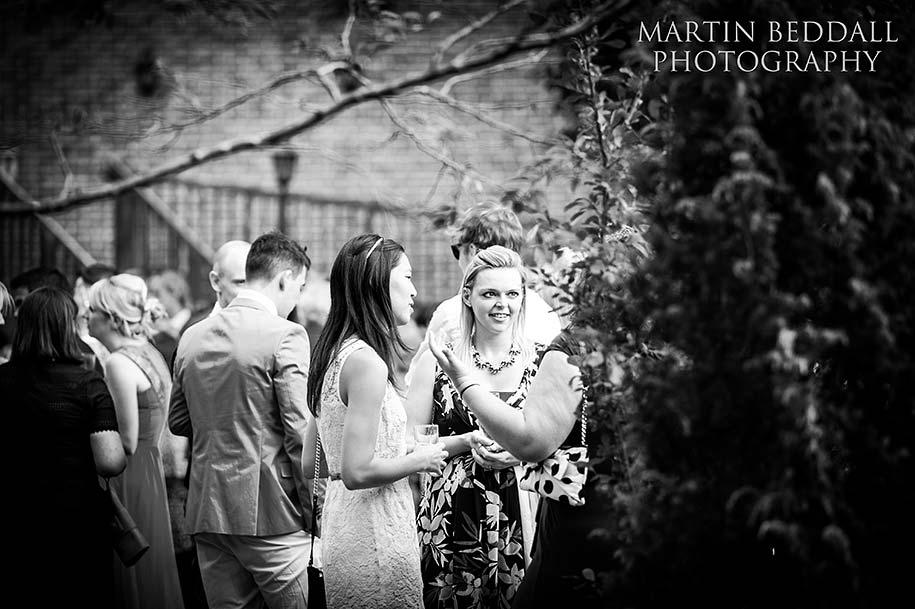 West-Sussex-wedding103