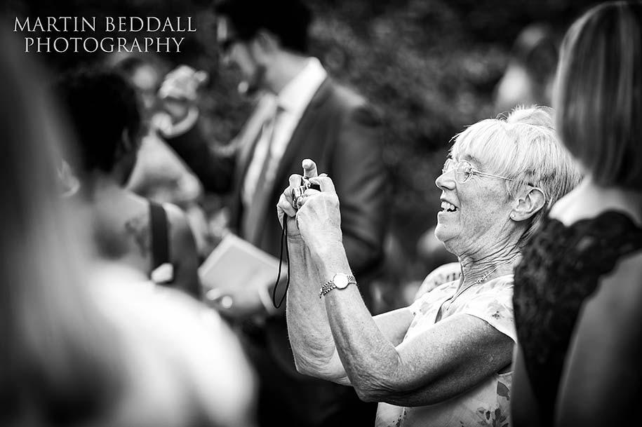 West-Sussex-wedding109