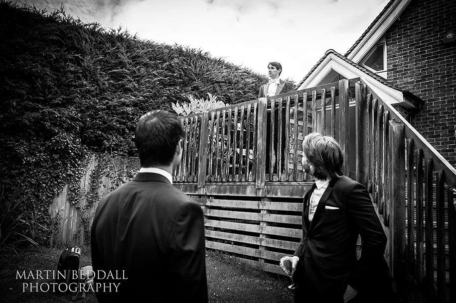 West-Sussex-wedding111