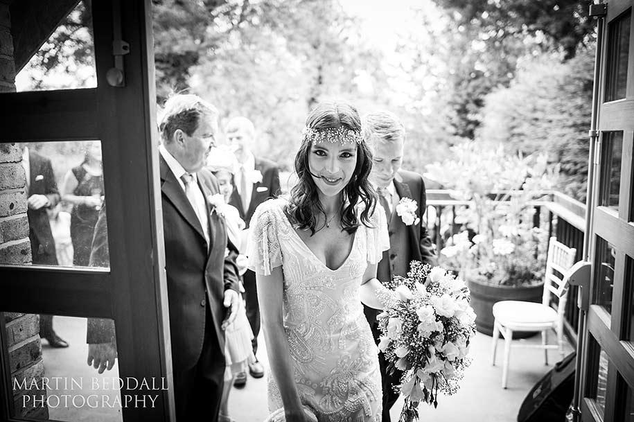 West-Sussex-wedding112