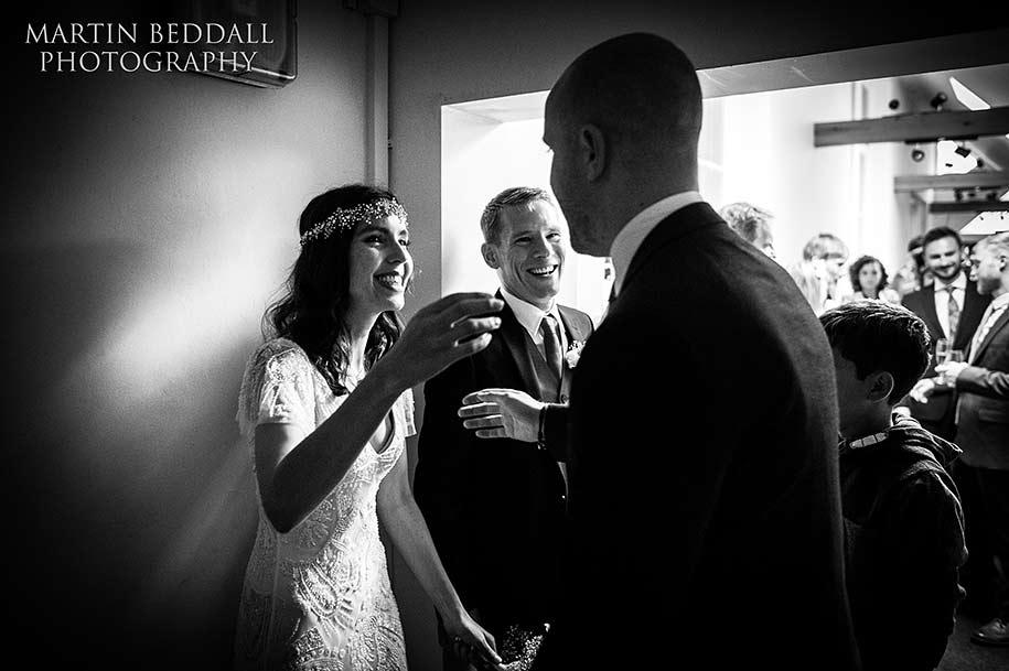 West-Sussex-wedding117