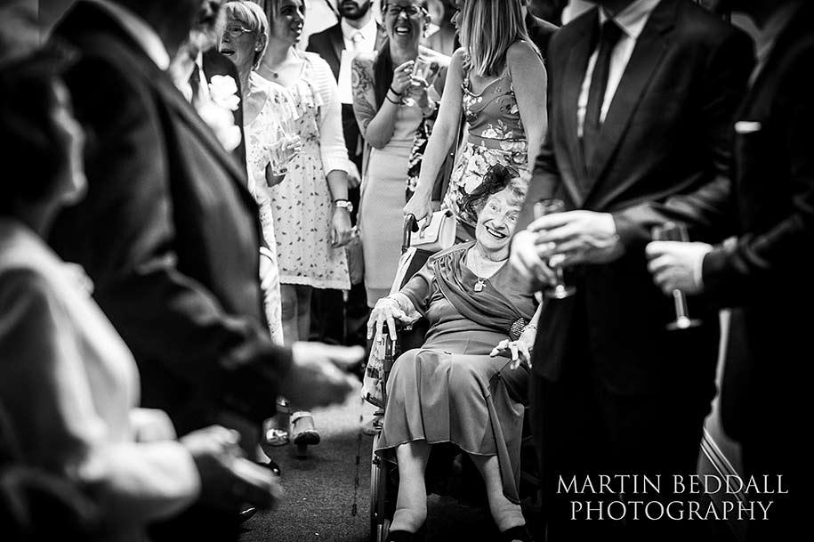 West-Sussex-wedding120