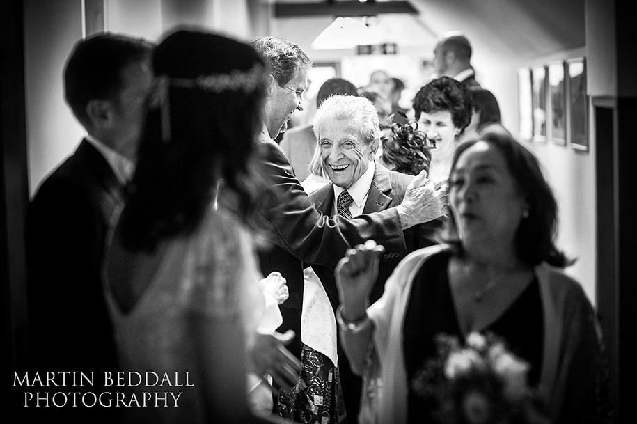 West-Sussex-wedding121