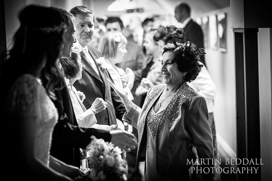 West-Sussex-wedding122
