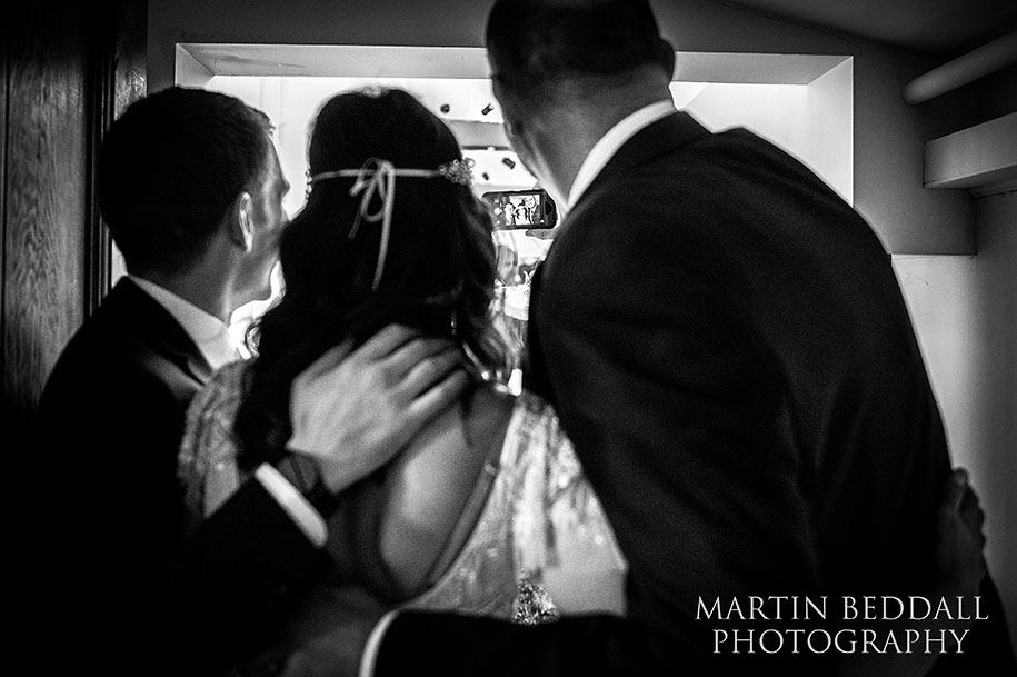 West-Sussex-wedding123