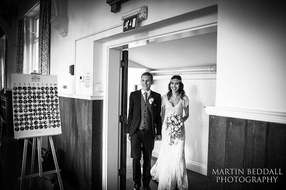 West-Sussex-wedding128