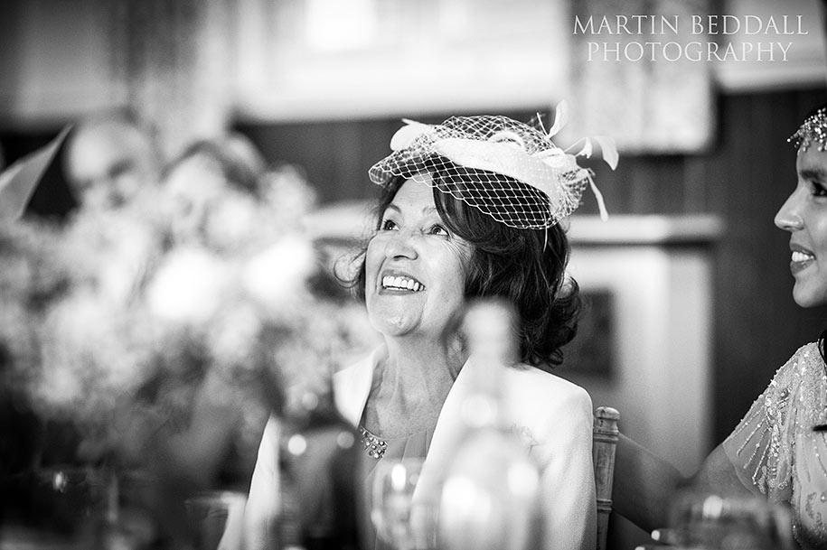 West-Sussex-wedding130
