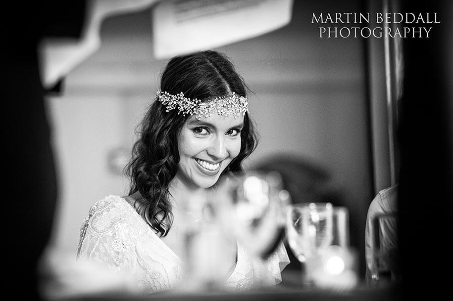 West-Sussex-wedding132