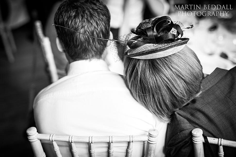 West-Sussex-wedding133