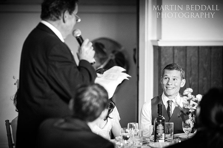 West-Sussex-wedding134