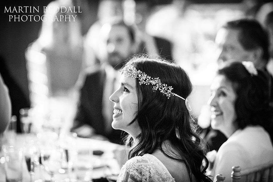 West-Sussex-wedding136