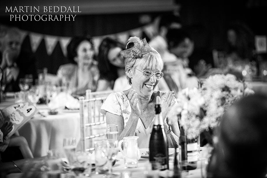 West-Sussex-wedding139