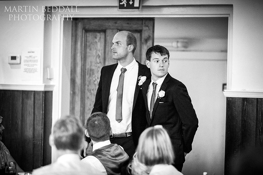 West-Sussex-wedding143