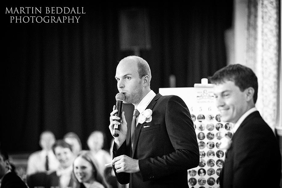 West-Sussex-wedding146