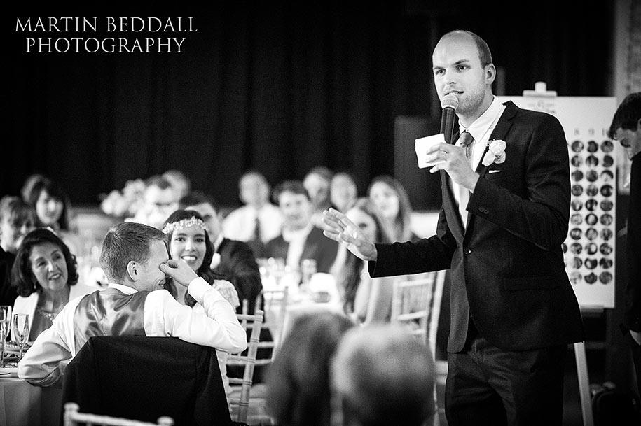 West-Sussex-wedding148