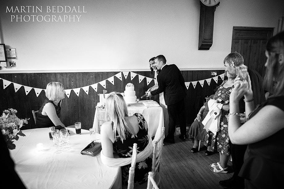 West-Sussex-wedding156
