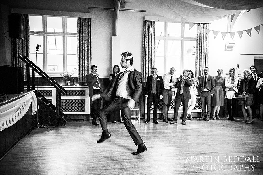West-Sussex-wedding160