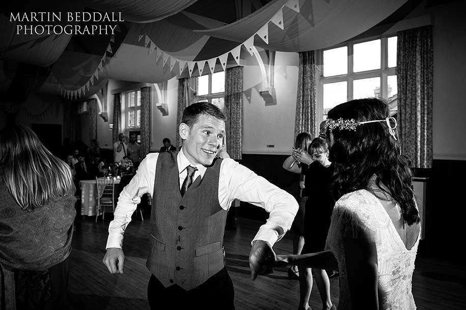 West-Sussex-wedding164