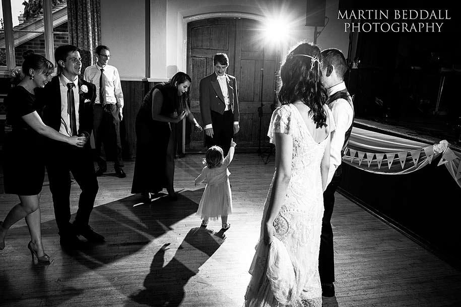 West-Sussex-wedding165
