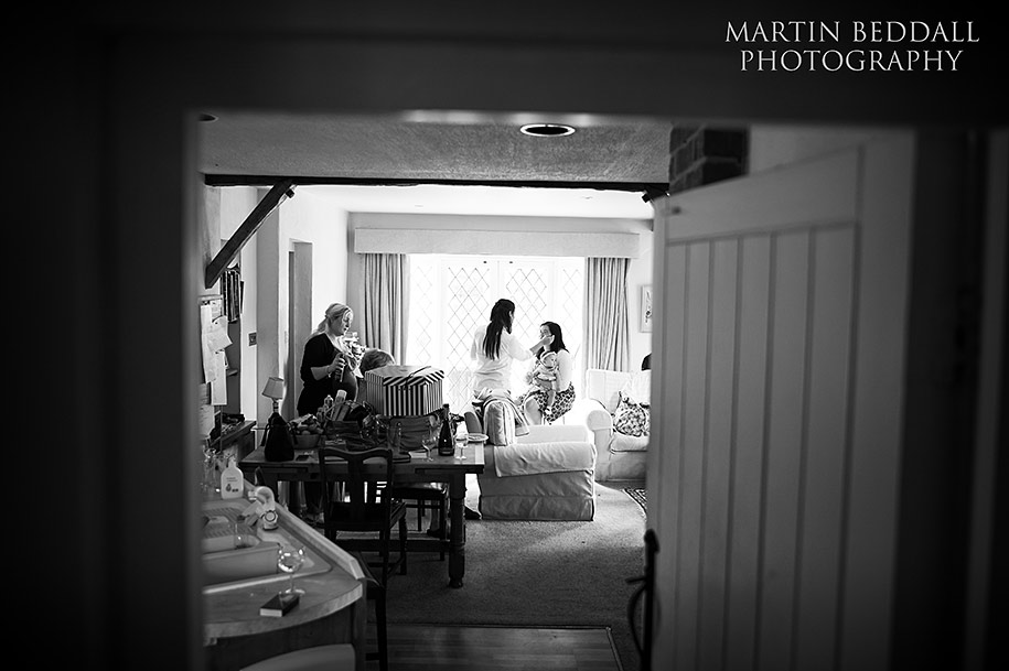 New-Forest-wedding005