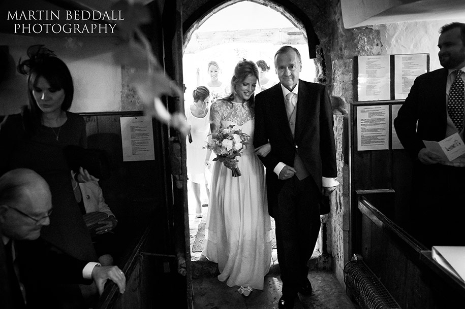 New-Forest-wedding037