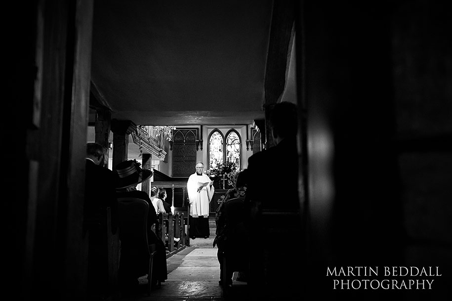 New-Forest-wedding049
