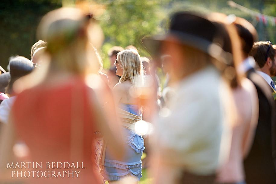 New-Forest-wedding085