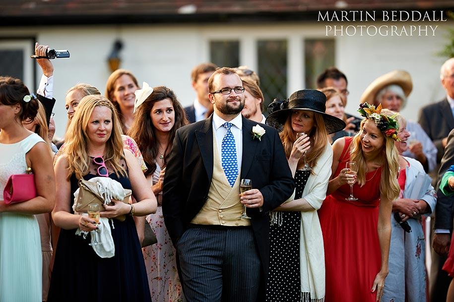 New-Forest-wedding124