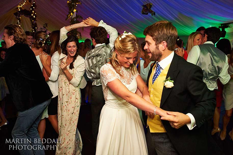 New-Forest-wedding156