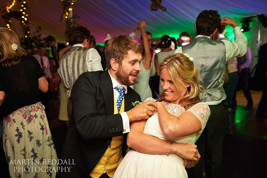 New-Forest-wedding157