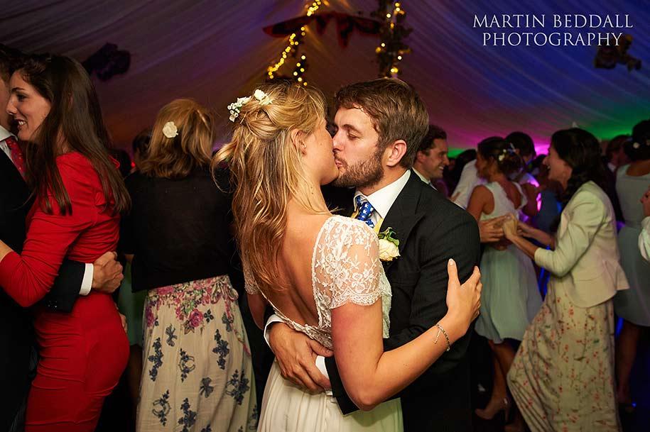 New-Forest-wedding158
