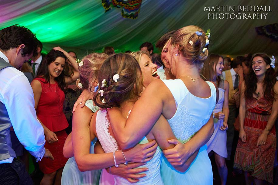 New-Forest-wedding166
