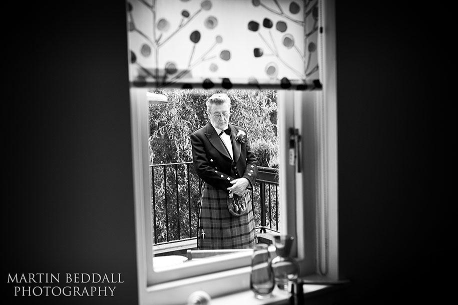 Small London wedding014