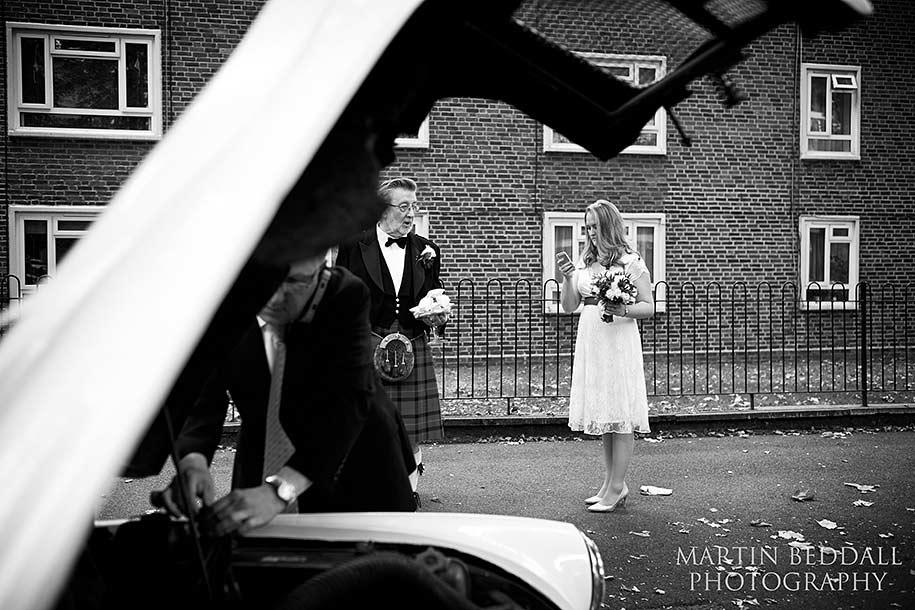 Small London wedding025