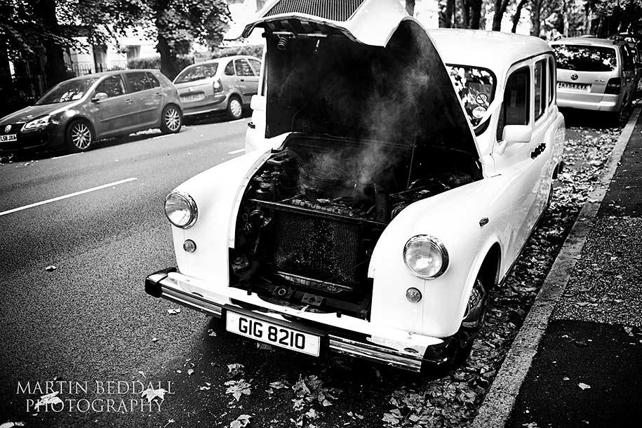 Small London wedding026