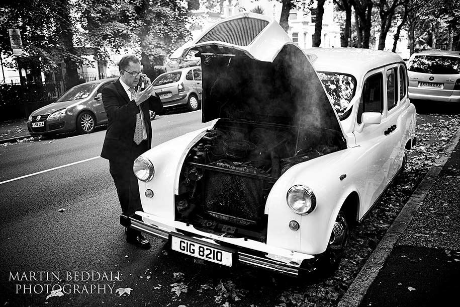 Small London wedding027