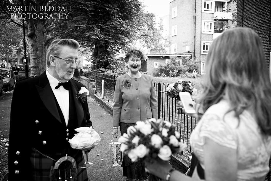 Small London wedding028