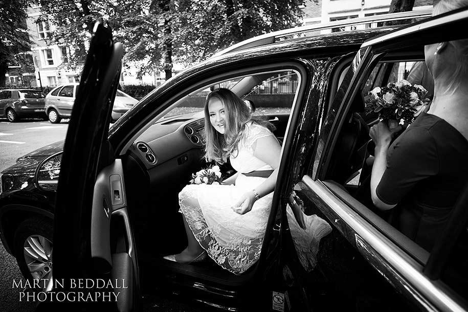 Small London wedding029